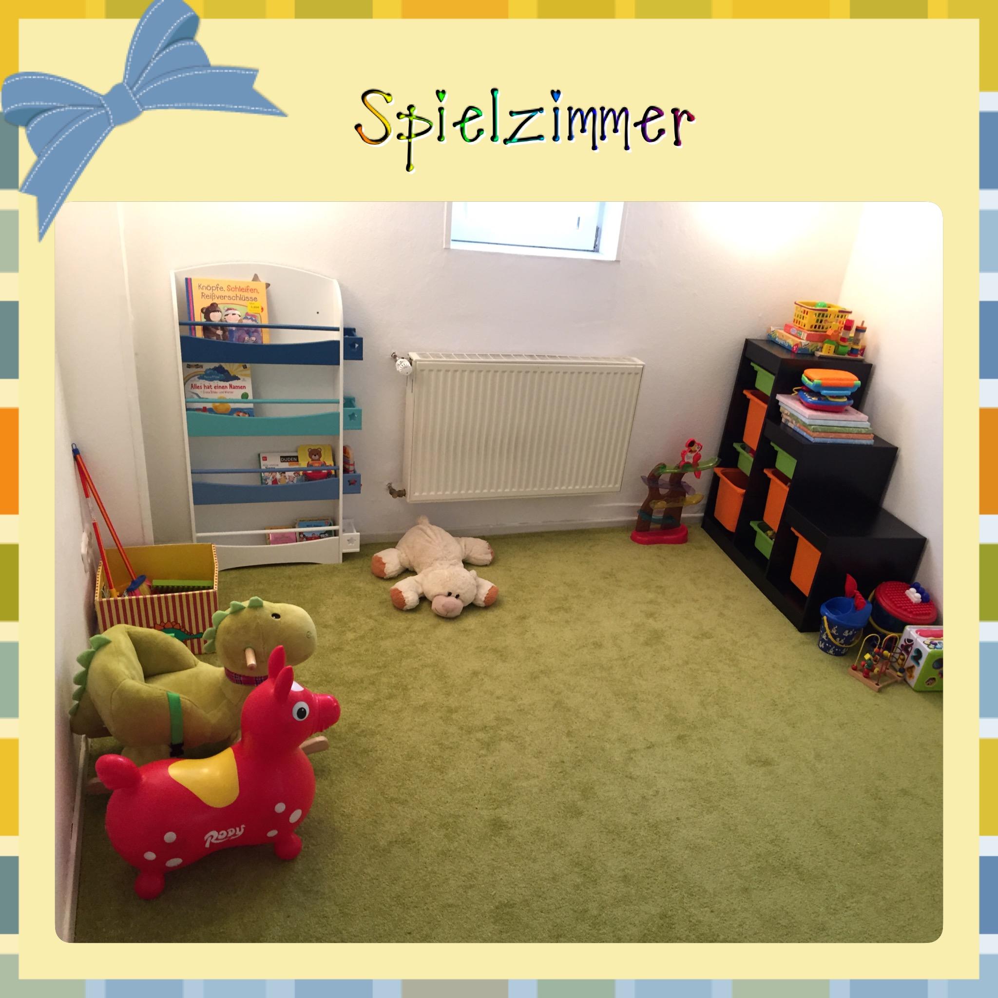 Tagesmutter Uster - Joy\'s kleine Racker - Kinderbetreuung ...